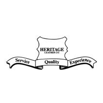 Heritage Leather(ヘリテージレザー)