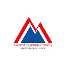 ANONYM(アノニム)