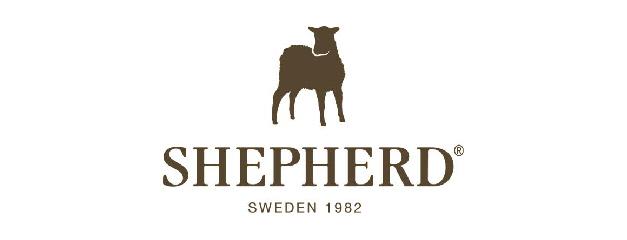 shepherd_l