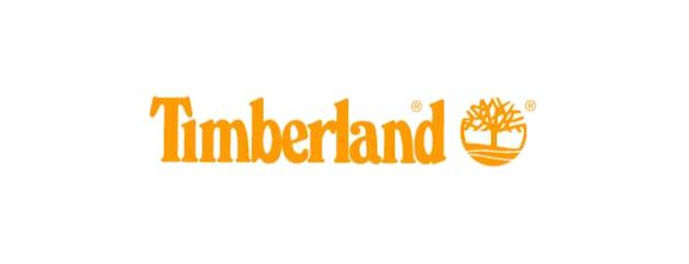 timberland_l