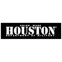 HOUSTON(ヒューストン)