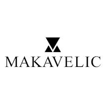 MAKAVELIC(マキャベリック)