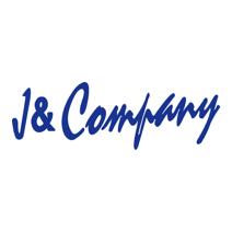 J&Company(ジェイアンドカンパニー)