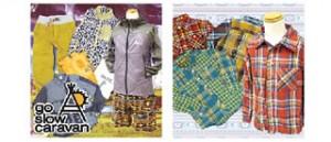 20130920-novelty-shop-4f_beneposto001