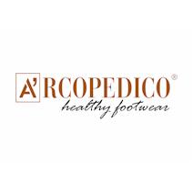 ARCOPEDICO(アルコペディコ)