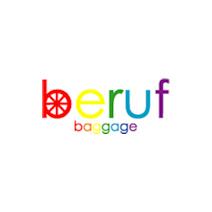 beruf(ベルーフ)