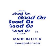 GoodOn(グッドオン)