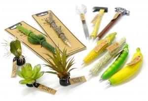 Botanical_pen