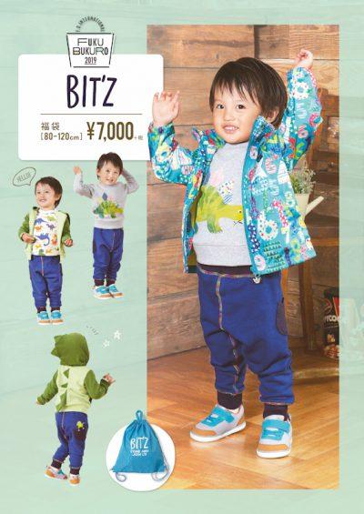 Bit'z001